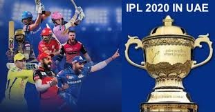 All you need to learn about IPL 2020! IPL 2020 is on the door and happening in UAE