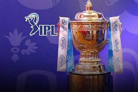 It's 2050 and 43rd addition  of IPL but RCB's faith is prolonged as they are still hoping to Win a IPL title