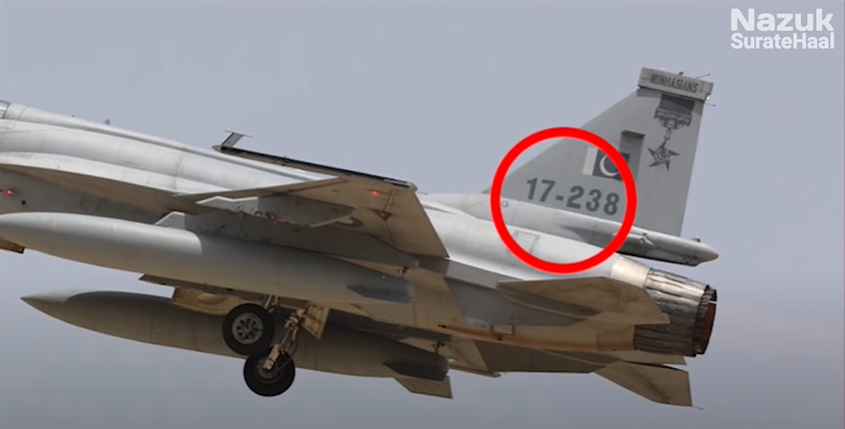 Jf 17 thunder Block 3   specifications   Speed   Engine   Weapons   PL 15 missile system