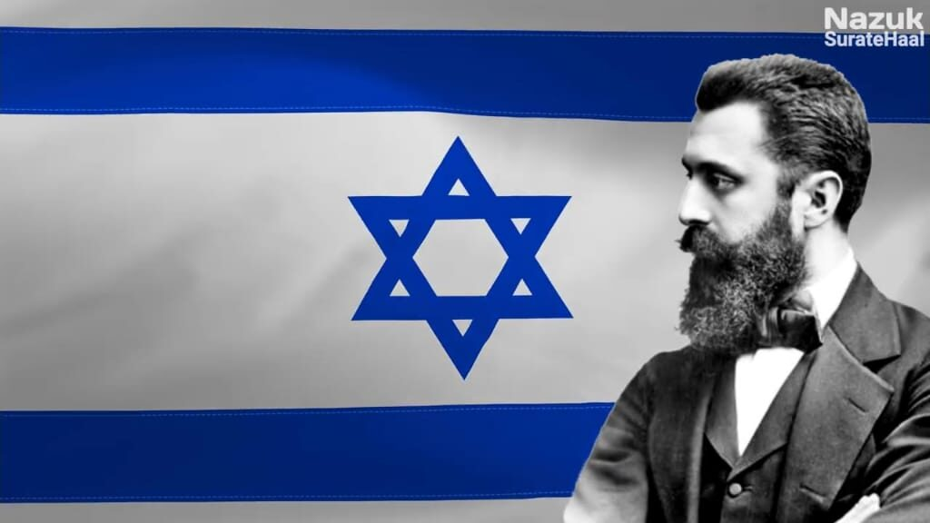 What is Zionism