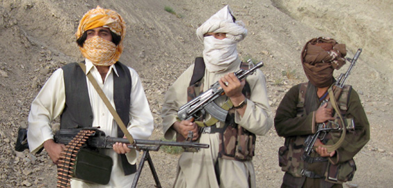 Keen future Prospects of Afghans under Taliban 2021