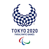 Highly Competitive Tokyo 2020 Paralympic Games